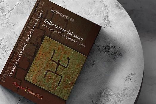 Antropologia-_edited.jpg