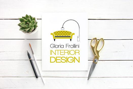 Gloria-Frollini.jpg