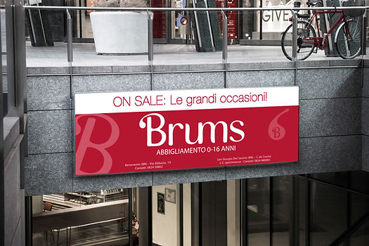Brums_1-.jpg