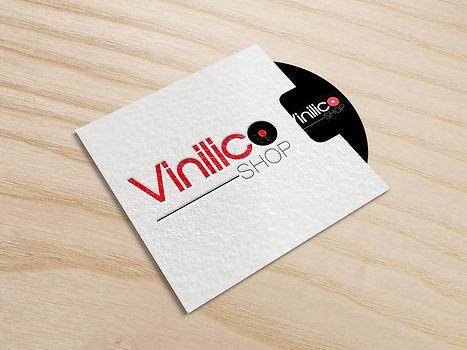 Vinile-vinilico.jpg