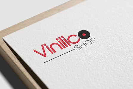 Vinilico-LOGO.jpg