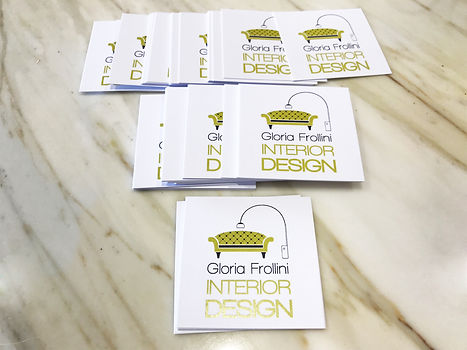 Gloria-Frollini_bigliettini.jpg