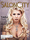 salon_city_aug06.jpg