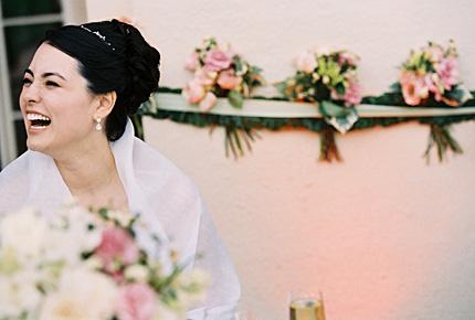 bridal_misc_3