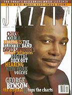 GBenson-Jazz-SM.jpg