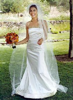 sm_Bride-bouquet