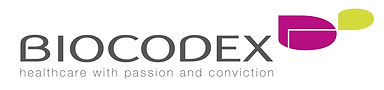 Biocodex_corporate (004).jpg
