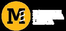 logo_horizontal_1_NEGATIVO.png