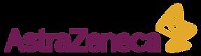 logotipo_AstraZeneca_300dpis-01.png
