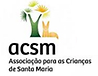 ACSM.png