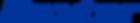 wordmark600_blue_300dpi.png