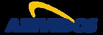 Azevedos_Logo.png