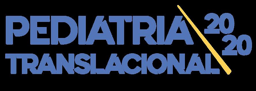 Jornadas - logo 2.png