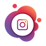 Instagram-Icon-PNG-715x715.png
