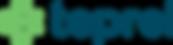 H1 Teprel_Logo_Horizontal_TR.png