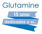 Glutamine Marca 15 anos3.jpg