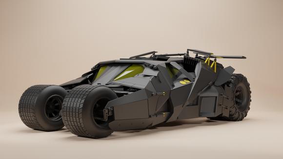 MDL_Batmobile_v001_t003.png