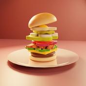 burger_v01.png