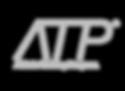 logo-atp-gris.png