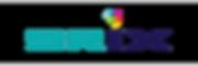 SRiX Logo Original.png