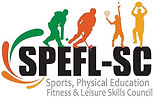 SPEFL-SC-logo.jpg