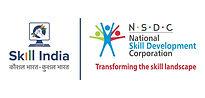 Skill-NSDC-Logo1.jpg
