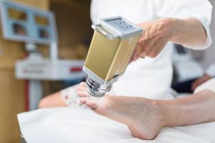 Dépistage cancer de la peau dermatologue Biarritz Dr Peres Pierron