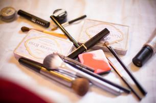 Liste des ingrédients cosmétiques contestés