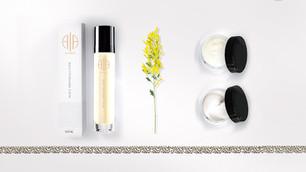 Alaena, la cosmétique médicale et bio