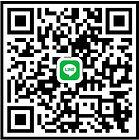 Line_Barcode_อ้อ_HR.jpg