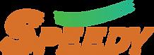 บริษัท สปีดี้ แพคเก็จ เอ็กซ์เพรส จำกัด, Speedy Package Express Co.,Ltd