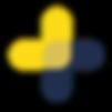 Logo-recad-small.png