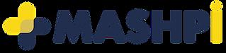 Logo -moyen.png
