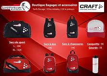 Boutique bagages et accessoires.png