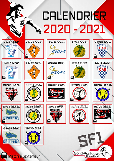 Calendrier SF1.png