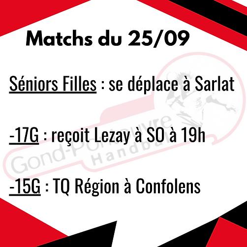Matchs.png