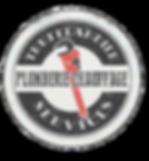 Logo_parrain-ConvertImage-1.png