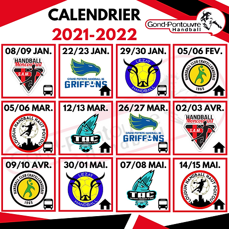 Calendrier SF1_2.png