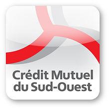 Logo_carré_CMSO_CMJN.jpg