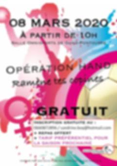 Affiche_Opération_hand_feminin_page-000