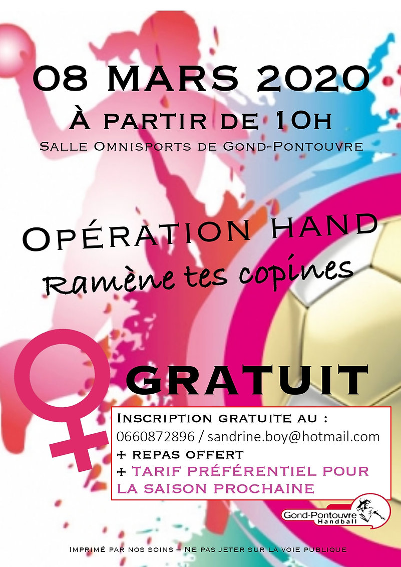 Affiche_Opération_hand_feminin_page-000