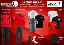 Boutique hommes.png