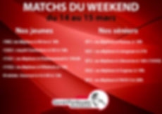 Matchs.jpg