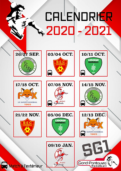 Calendrier SG1.png