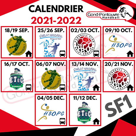 Calendrier SF1_1.png