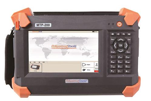 Advanced OTDR | MTP-200
