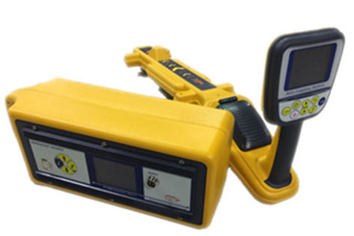 Cable Integrated Detector | DTR-500