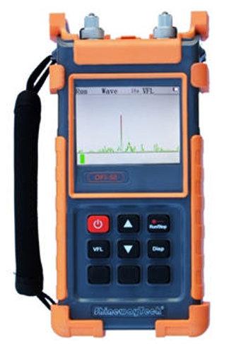 Cable Identifier | OFI-50A