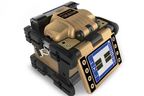Cladding Alignment Splicer | 95EA