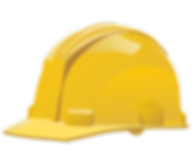 yellow-hard-hat-transparent-background.p